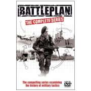 Battleplan - The Complete Series