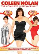 Coleen Nolan Complete Workout Box Set