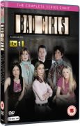 Bad Girls - Series Eight