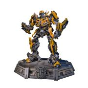 Prime1 Transformers Bumblebee Polystone 20 Inch Statue