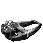 Shimano Ultegra PD-6800 Carbon SPD SL Road Pedals