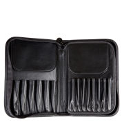 Sigma Beauty Brush Case - Black