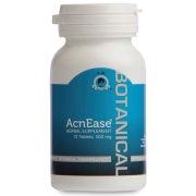 Acne Maintenance Treatment - 1 Bottle