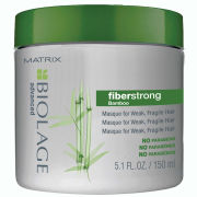 Matrix Biolage Fiberstrong Masque (150ml)