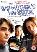 Bad Mother's Hand Book (Catherine Tate)