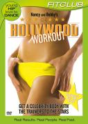 Hollywood Workout