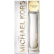 Michael Kors Sporty Mandarin Eau de Parfum 100ml