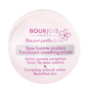 Bourjois Flower Perfection Primer