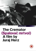 The Cremator (Spalovac Mrtvol)