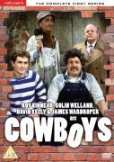Cowboys - Series 1 Box Set