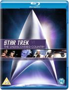 Star Trek - Undiscovered Country