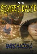 Learn Street Dance-Breaking
