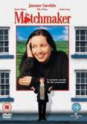 The Matchmaker (1997)