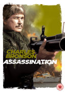 The Assasination