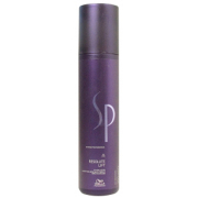 Wella SP Style Resolute Lift 250ml