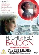 Flight of the Red Balloon / The Red Balloon