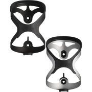 Tacx Tao Cycling Bottle Cage