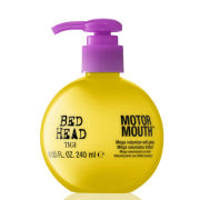 TIGI Bed Head Motor Mouth Mega Volumizer (40ml)