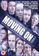 Moving On Series 2