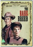 The Rare Breed (1966) - Westerns Collection 2011