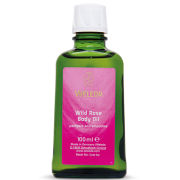 Weleda Wild Rose Body Oil (100ML)