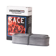 Vredestein Butyl Road Inner Tube - Presta 18-25mm - 50mm