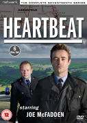 Heartbeat -  Series 17