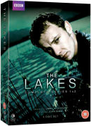 The Lakes: Complete Series 1 and 2