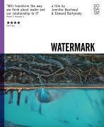 Watermark (Bevat DVD)