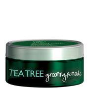 Paul Mitchell Tea Tree Grooming Pomade (85g)