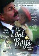 J.M. Barrie's The Lost Boys