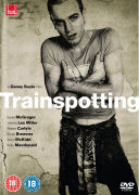 Trainspotting [Speciale Editie]