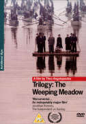 Trilogie: Weeping Meadow