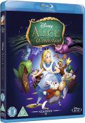 Alice (Animatie)