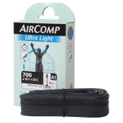 Michelin A1 Aircomp Ultralight Road Inner Tube