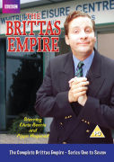 Brittas Empire