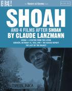 Shoah und die 4 Filme nach Shoah