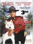 Due South - Series 2 [Repackaged]