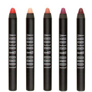 Lord & Berry 20100 Lipstick Pencil (various colours)