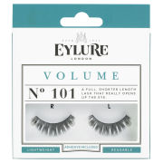 Eylure Naturalite 101 Lashes