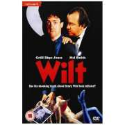 Wilt [Special Edition]