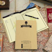 Travelogue Holiday Memories Set