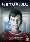 The Returned - Seizoen 1