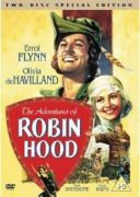 The Adventures Of Robin Hood [Speciale Editie]