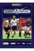 Premier League Classic Matches Vol 5