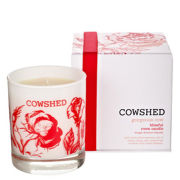 Cowshed Gorgeous Cow Room Candle (Raumkerze)