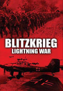 Blitzkrieg-Lightning War