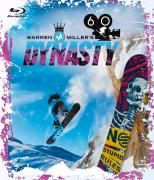 Warren Miller - Dynasty