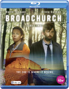 Broadchurch - Series 2