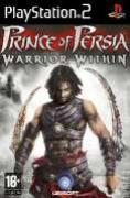 Prince Of Persia: Warrior Within [Platinum]